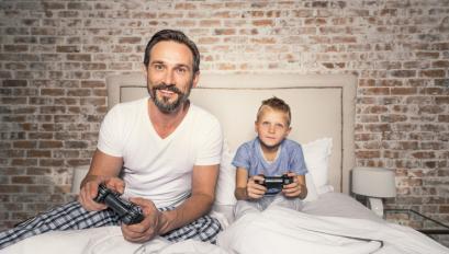 Ideed: mida kinkida isale?