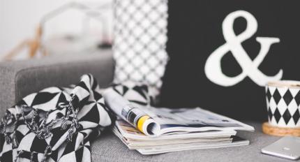 Kuidas iseseisvat elu alustada: 5 nõuannet, millest on uude korterisse kolimisel kasu